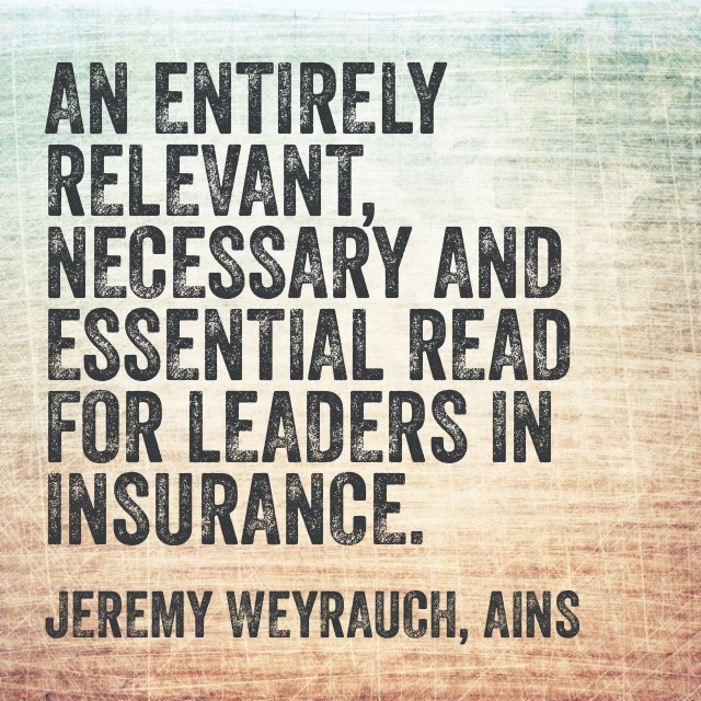 Weyrauch-Quote-1