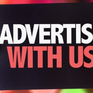 Advertise on InsNerds